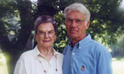 Coe '50 and Carolyn (Walker '49) Wadelin
